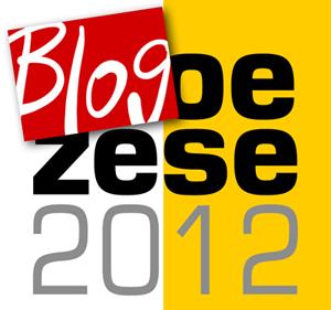 blogoezese2012_01_300px1