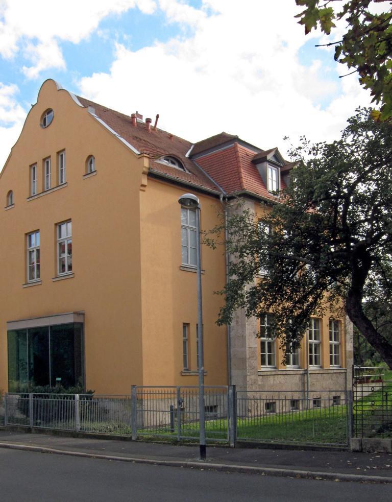 K1024_Ottohaus ohne Bus