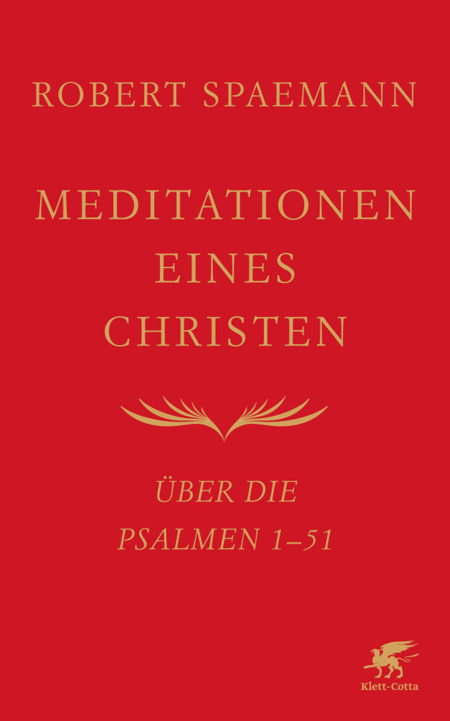 94887-5_Spaemann_Meditationen.indd