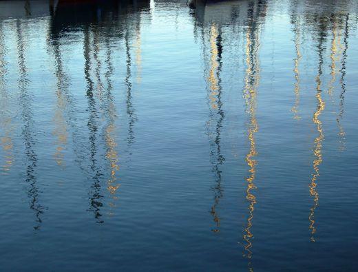 Am Hafen (Bild CBL)