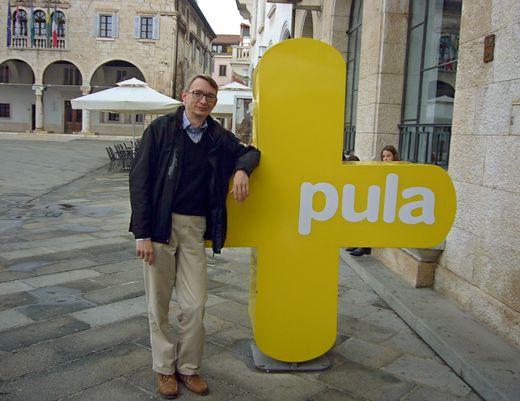 Das Pula-Plus (Bild CBL)
